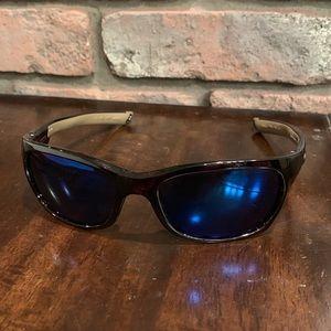 Costa Del Mar Trevally 580P Sunglasses